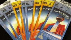 superbowl-insurance