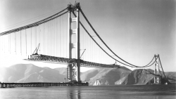 20120530_goldengate_slideshow_01