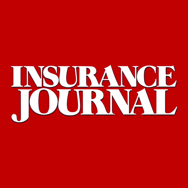 iTunes – Insurance Journal TV